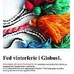 Læs: Fed vinterferie i Globus1