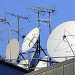 Læs: Nyt fra Antenneforeningen Aarhus