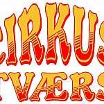 Læs: Stor fest i Cirkus Tværs – og en mindestund