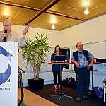 Læs: Afd. 4: Gellerupparken: Kommunen løber fra aftale