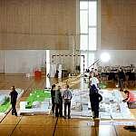 Læs: Afd. 5: Toveshøj i miniformat i GLOBUS1
