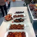 Læs: Afd. 7+15: Fælles jul i Hasselengen/Hasselhøj