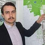 Læs: Det boligsociales idéhistorie i boligområderne