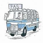 Læs: Vær med til aktiviteter i FAS-sektion Nord