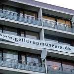 Læs: Gellerup Museum