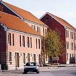 Læs: Afd. 8: Kærkommen husleje-nedsættelse i Drejergården