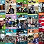 Læs: Hvordan udkommer Skræppebladet i 2017?