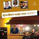 Læs: Gellerup.nu og her (feb '17)