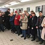 Læs: afd. 2: Ny vaskeservice i Søvangen