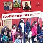 Læs: Gellerup.nu og her (mar '17)
