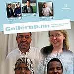 Læs: Gellerup.nu og her (maj '17)