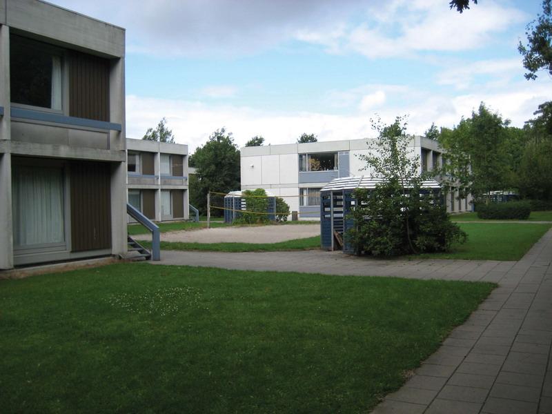 Tomme boliger / Artikler 2008-07 | Skræppebladet - Brabrand Boligforening