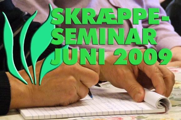 skraeppe-seminar-juni-2009