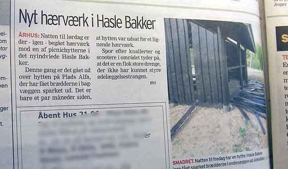 stiften-haervaerk-hasle-bakker-DSCF7376