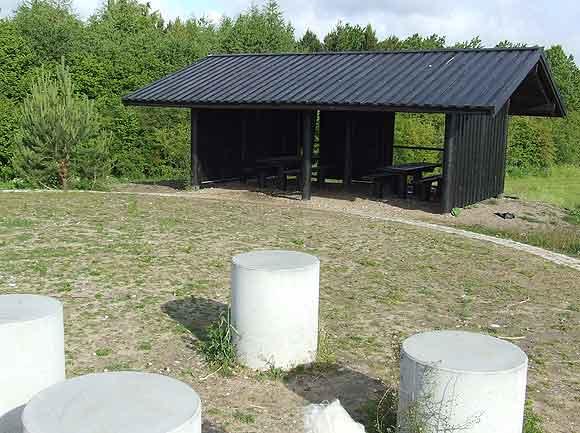 urh-picnichytte-smadret-DSCF7339