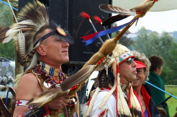 urh-arkiv-powwow-2009-DSCF1271