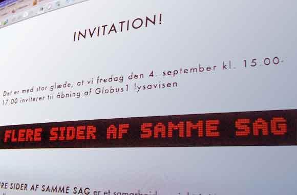 urh-globus1-ysavis--invitation-DSCF2138