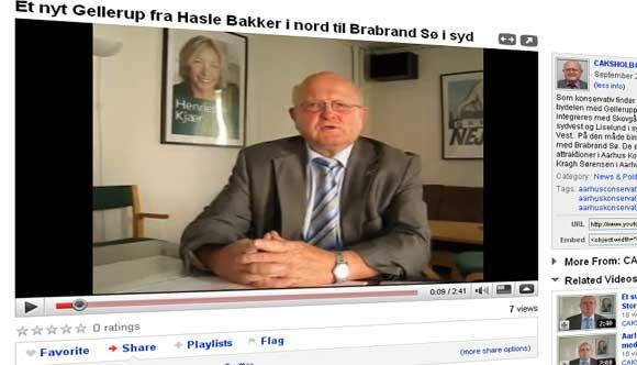 Carl-Aksel-youtube