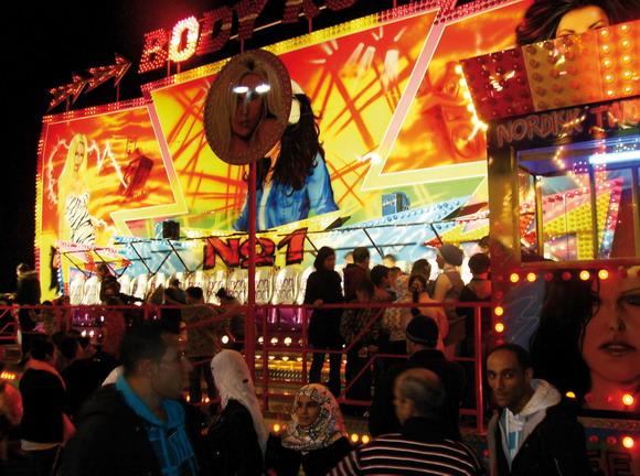 Eid-tivoli 2009 017