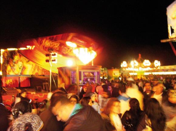 Eid-tivoli 2009 019