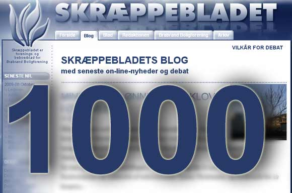 blog-1000
