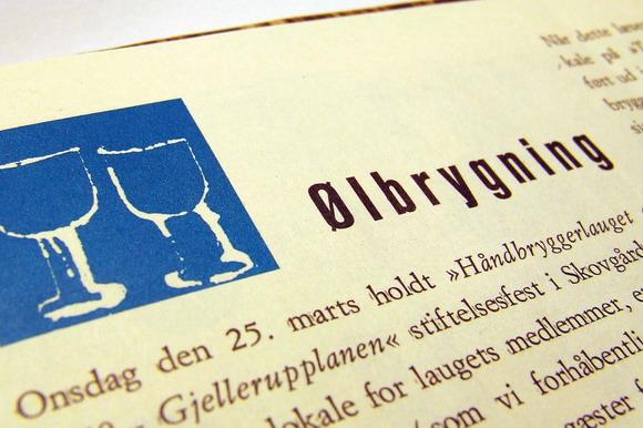 urh-skraeppebladet-2-1970-haandbryg-DSCF2149