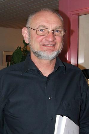 Direktør Torben Overgaard kæmper for kontant varmeafregning til lejerne