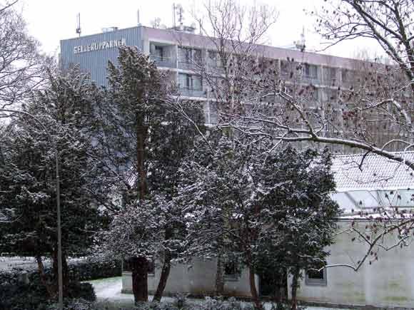 urh-arkiv-gellerupparken-DSCF1139