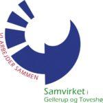 Samvirket logo-.18