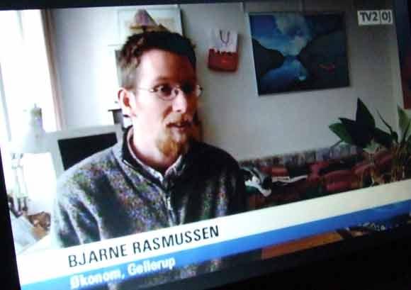 Fra net-udgaven af TV2 Østjylland udsendelse