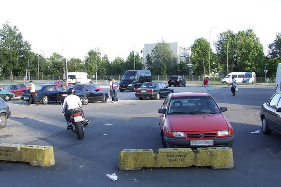 urh-arkiv-bazar-vest-p-plads-RC24050