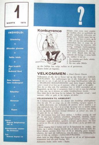 urh-skraeppebladet-marts-1070-forside--DSCF5383