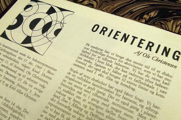 urh-skraeppebladet-marts-1970-orientering--DSCF5372