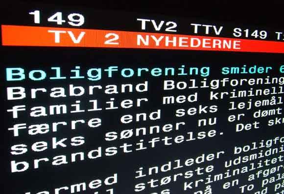 urh-teksttv-tv2-DSCF5272