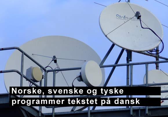 Fotocollage baseret på arkivfoto af Ulrik Ricco Hansen