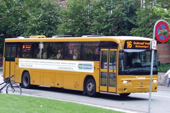 urh-arkiv-bus-V0060958