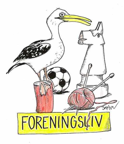 Illustration af Jesper Ankjær