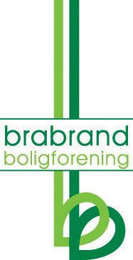 Brabrand Boligforening -  logo