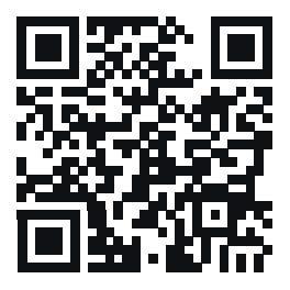 QR-kode til https://www.facebook.com/helhedsplangellerup