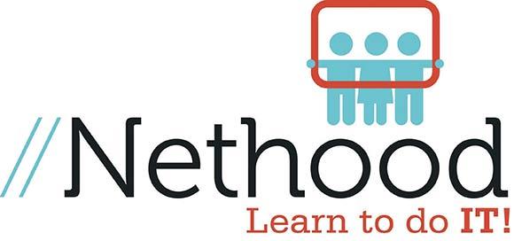 Nethood-logo
