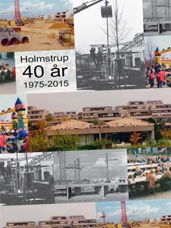 Download Skræppebladets indstik Holmstrup 40 år