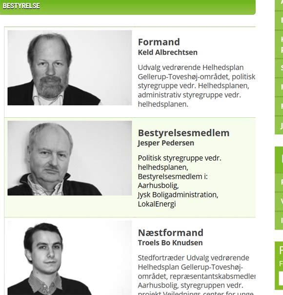 Fra: www.bbbo.dk