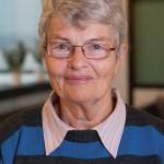 Kirsten Hermansen, Søvangen