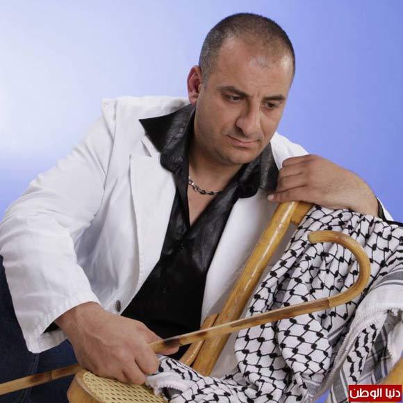 Mustafa-Zamzam