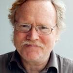 Jens Skriver, Holmstrup Foto af Martin Krabbe