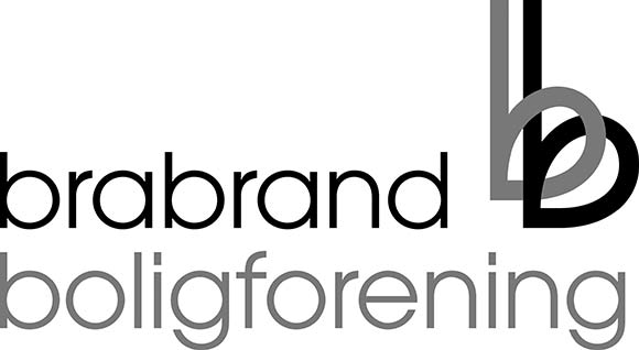 BBBO_Logo_Mono