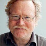 Jens Skriver, Holmstrup Foto: Espen Swane