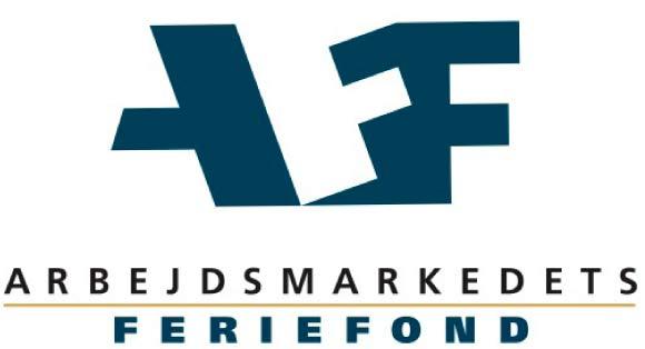 Arbejdsmarkedets Feriefond