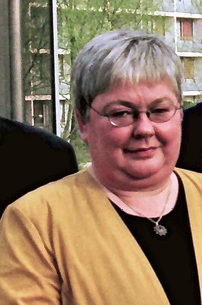 Eva i 2002.