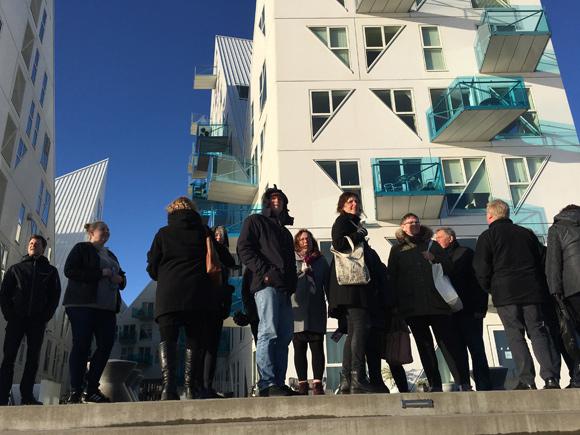Almene_Boligdage_-_Aarhus_Ø